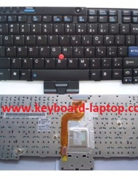 Keyboard Laptop IBM Thinkpad Lenovo Edge 13-keyboard-laptop.com