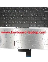Keyboard Laptop IBM Thinkpad Lenovo IdeaPad S410-keyboard-laptop.com