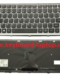 Keyboard Laptop IBM Thinkpad Lenovo IdeaPad Z400-keyboard-laptop.com