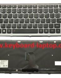 Keyboard Laptop IBM Thinkpad Lenovo IdeaPad Z400-keyboard-laptop.com
