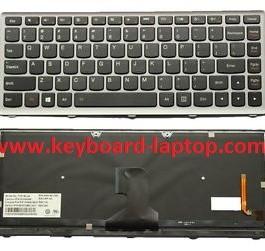 Keyboard Laptop IBM Thinkpad Lenovo IdeaPad Z400