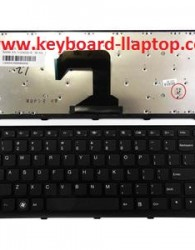 Keyboard Laptop IBM Thinkpad Lenovo S300-keyboard-laptop.com