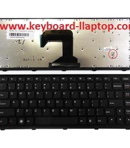 Keyboard Laptop IBM Thinkpad Lenovo S300