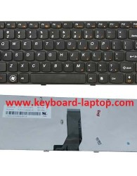 Keyboard Laptop LENOVO B470-keyboard-laptop.com