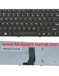 Keyboard Laptop LENOVO B470-keyboard-laptop.com