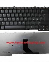 Keyboard Laptop LENOVO B550-keyboard-laptop.com