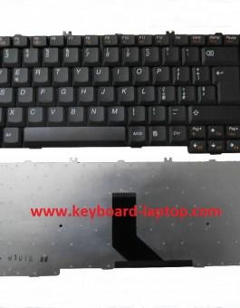 Keyboard Laptop LENOVO B550