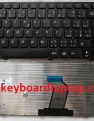 Keyboard Laptop LENOVO B570-keybord-laptop.com
