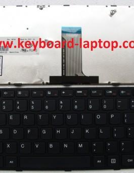 Keyboard Laptop LENOVO FLEX 14