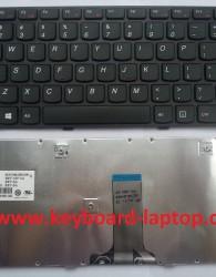 Keyboard Laptop LENOVO G480-keyboard-laptop.com