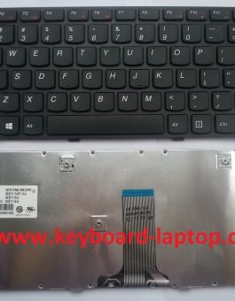 Keyboard Laptop LENOVO G480