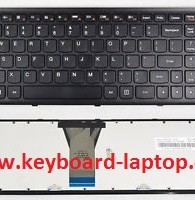 Keyboard Laptop LENOVO Ideapad G500-keyboard-laptop.com