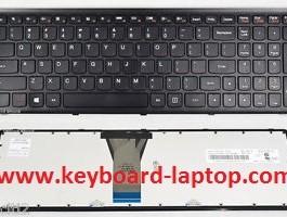 Keyboard Laptop LENOVO Ideapad G500