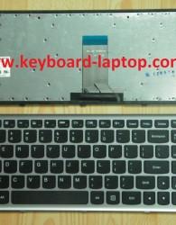 Keyboard Laptop LENOVO U510-keyboard-laptop.com