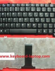 Keyboard Laptop Lenovo E43-keyboard-laptop.com