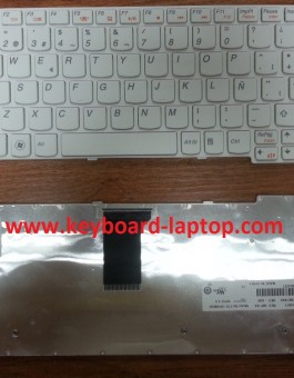 Keyboard Laptop Lenovo IdeaPad S100