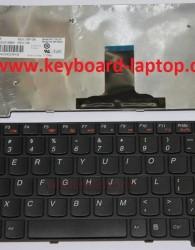 Keyboard Laptop Lenovo IdeaPad S100-keyboard-laptop.com