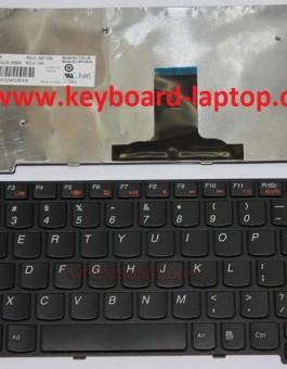 Keyboard Laptop Lenovo IdeaPad S100