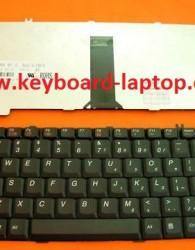 Keyboard Laptop Lenovo IdeaPad Y430-keyboard-laptop.com