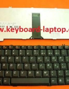 Keyboard Laptop Lenovo IdeaPad Y430