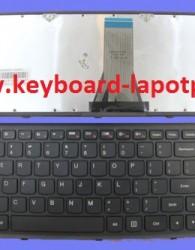 Keyboard Laptop Lenovo Ideapad G50-keyboard-laptop.com