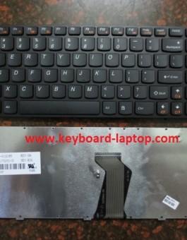 Keyboard Laptop Lenovo Ideapad Z560