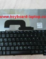 Keyboard Laptop Lenovo S12-keyboard-laptop.com