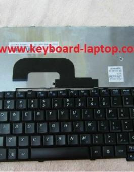 Keyboard Laptop Lenovo S12