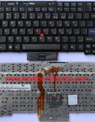 Keyboard Laptop Lenovo T400s-keyboard-laptop.com