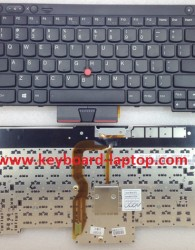 Keyboard Laptop Lenovo Thinkpad T430-keyboard-laptop.com