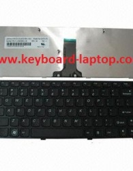 Keyboard Laptop Lenovo V370 -keyboard-laptop.com