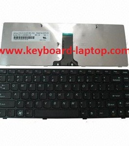 Keyboard Laptop Lenovo V370