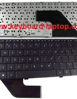 Keyboard Laptop Notebook HP 320