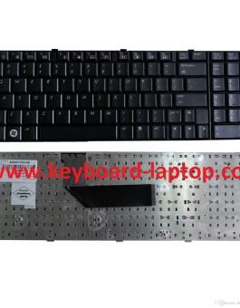 Keyboard Laptop HP Compaq Pavilion HDX9000