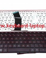Keyboard Laptop Notebook HP ENVY 15-keyboard-laptop.com