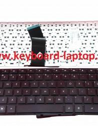 Keyboard Laptop Notebook HP ENVY 15-keyboard-laptop.com