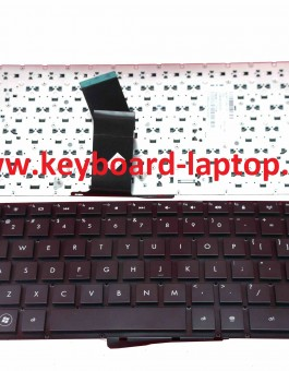 Keyboard Laptop Notebook HP ENVY 15