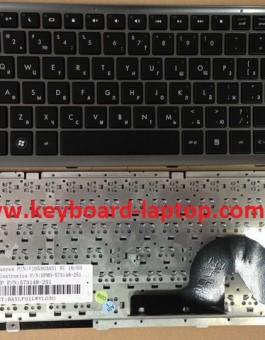 Keyboard Laptop HP Pavilion DM3