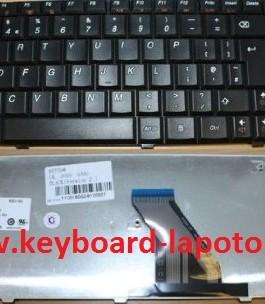 Keyboard Laptop Notebook IBM Lenovo 3000