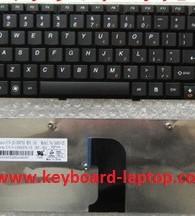 Keyboard Laptop Notebook IBM Lenovo 3000-keyboard-laptop.com