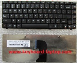 Keyboard Laptop Notebook IBM Lenovo 3000