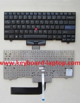 Keyboard Laptop Notebook IBM Lenovo ThinkPad SL410