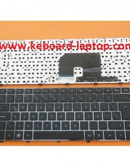 Keyboard Laptop Pavilion DV6-3000