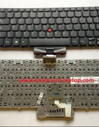 Keyboard Laptop Notebook for IBM Lenovo ThinPad X100E-keyboard-laptop.com