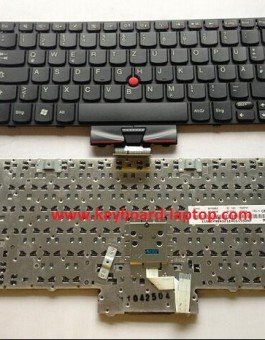 Keyboard Laptop Notebook for IBM Lenovo ThinPad X100E