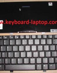 Keyboard Laptop for HP 510-keyboard-laptop.com