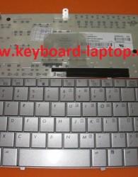 Keyboard Laptop for HP Mini 2133-keyboard-laptop.com