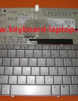 Keyboard Laptop for HP Mini 2133