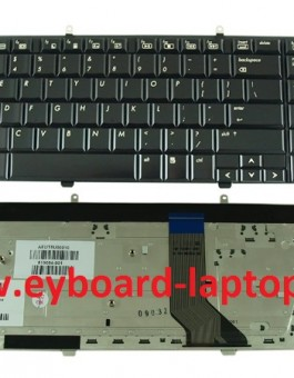 Keyboard Laptop for HP Pavilion DV7