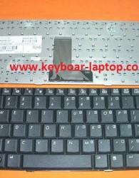 Keyboard Laptop for HP Pavilion TX1000-keyboard-laptop.com